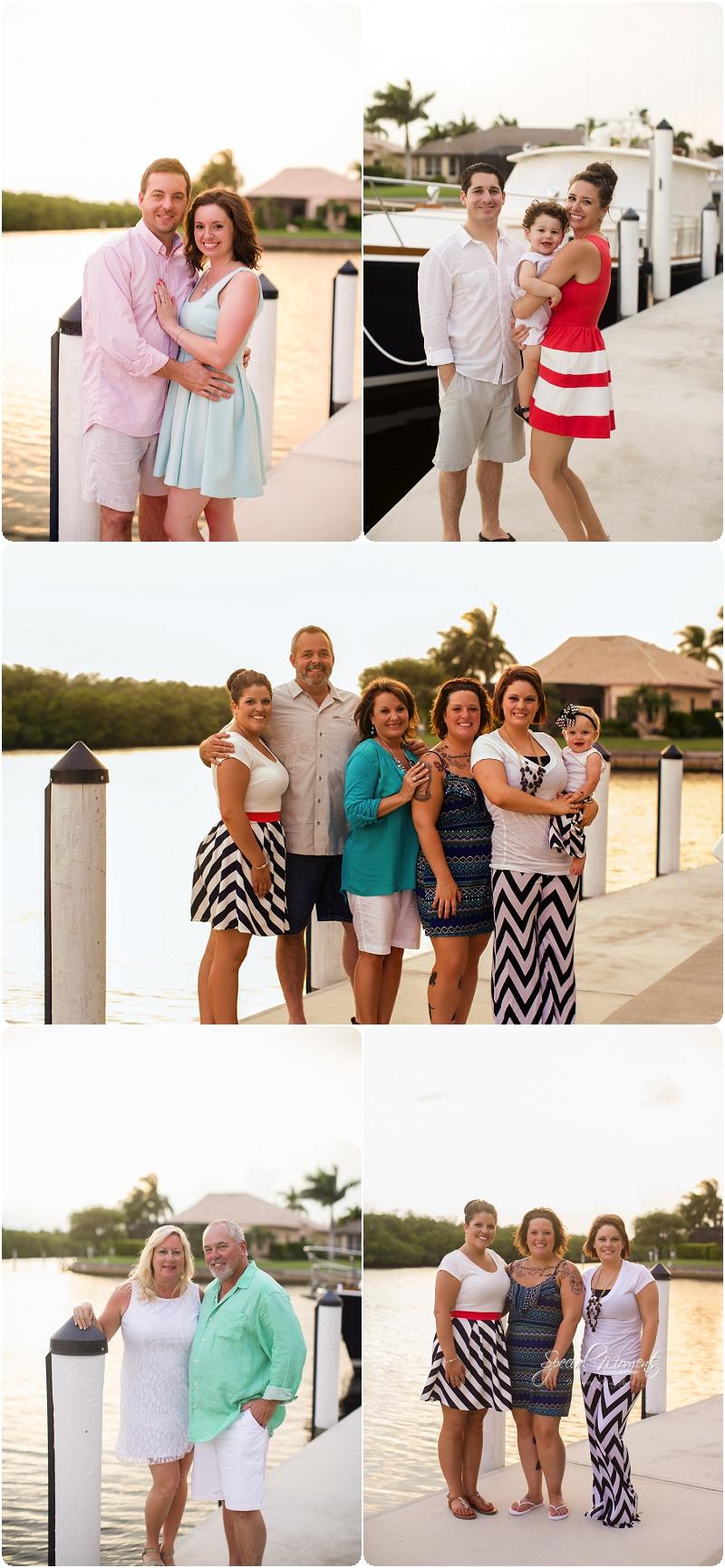 Punta Gorda Florida Wedding, Beach Wedding, Florida Weddings, Beach Weddings, Amazing Wedding Pictures_0030