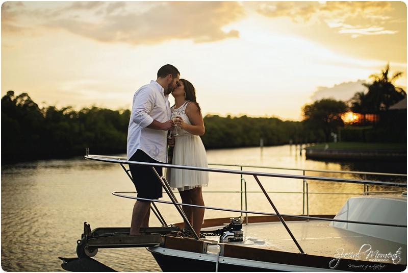Punta Gorda Florida Wedding, Beach Wedding, Florida Weddings, Beach Weddings, Amazing Wedding Pictures_0031