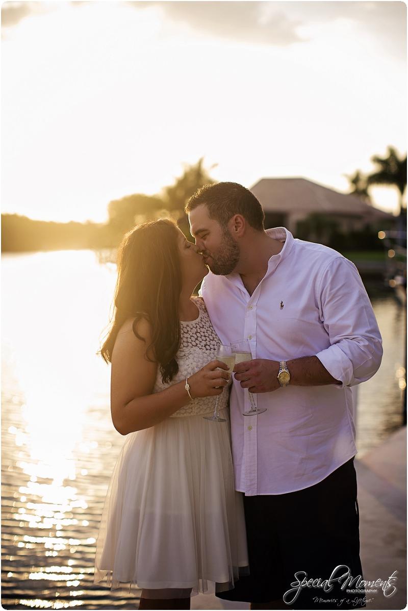 Punta Gorda Florida Wedding, Beach Wedding, Florida Weddings, Beach Weddings, Amazing Wedding Pictures_0032