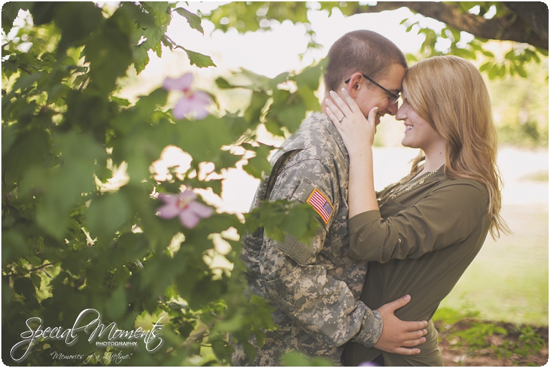 engagement pictures, southern engagement pictures, amazing engagement portraits_0058
