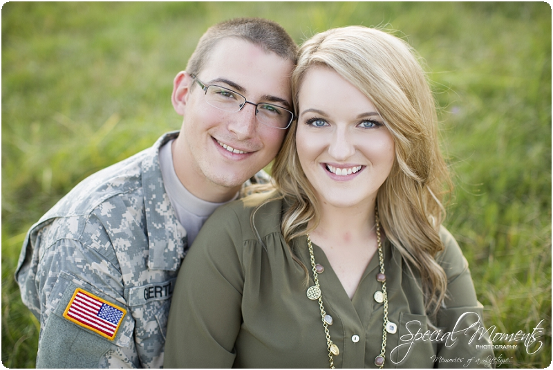 engagement pictures, southern engagement pictures, amazing engagement portraits_0062