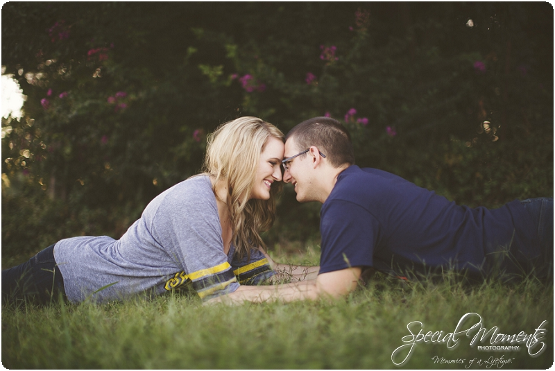 engagement pictures, southern engagement pictures, amazing engagement portraits_0063
