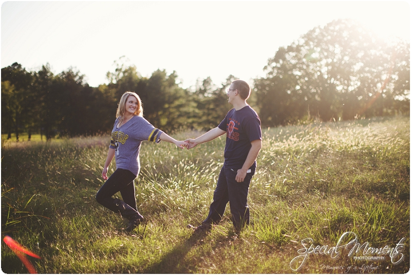 engagement pictures, southern engagement pictures, amazing engagement portraits_0064
