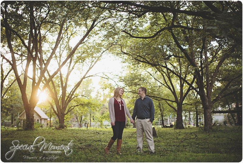 engagement pictures, southern engagement pictures, amazing engagement portraits_0065