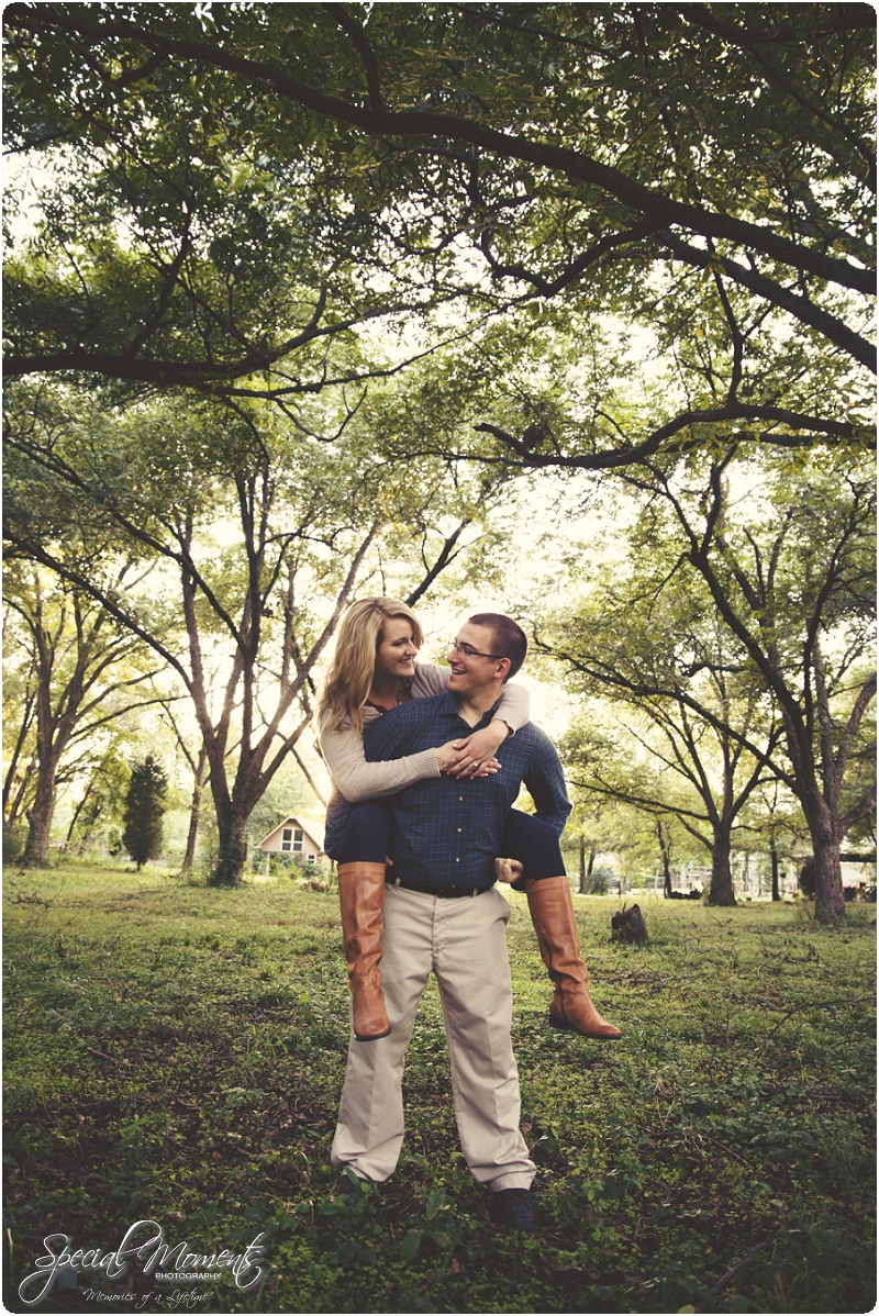 engagement pictures, southern engagement pictures, amazing engagement portraits_0066