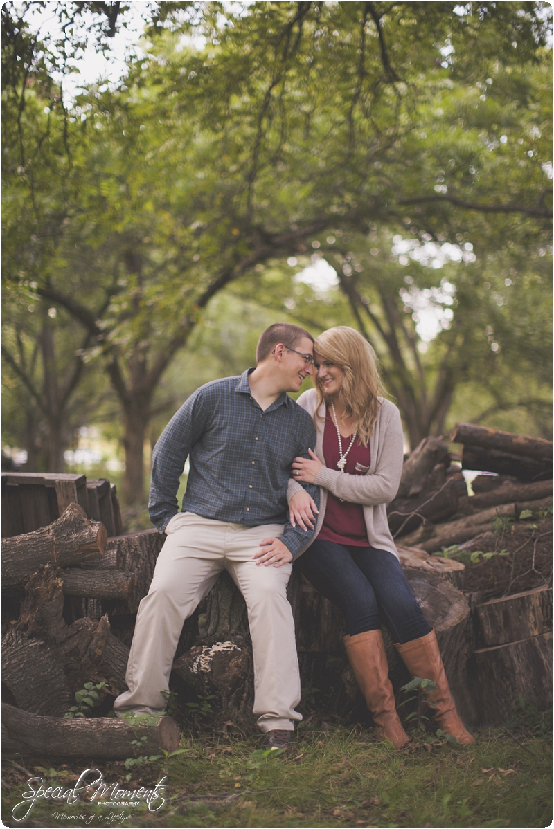 engagement pictures, southern engagement pictures, amazing engagement portraits_0067