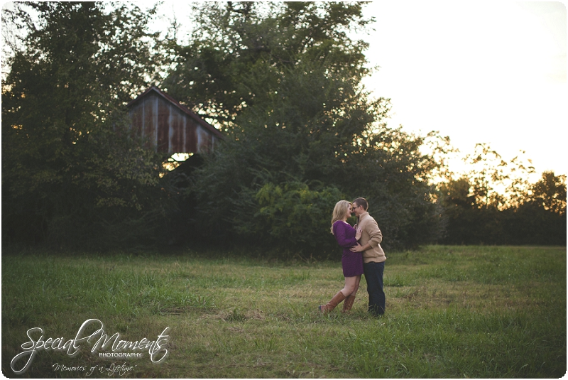 engagement pictures, southern engagement pictures, amazing engagement portraits_0068