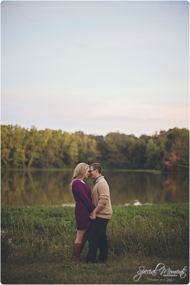 engagement pictures, southern engagement pictures, amazing engagement portraits_0069