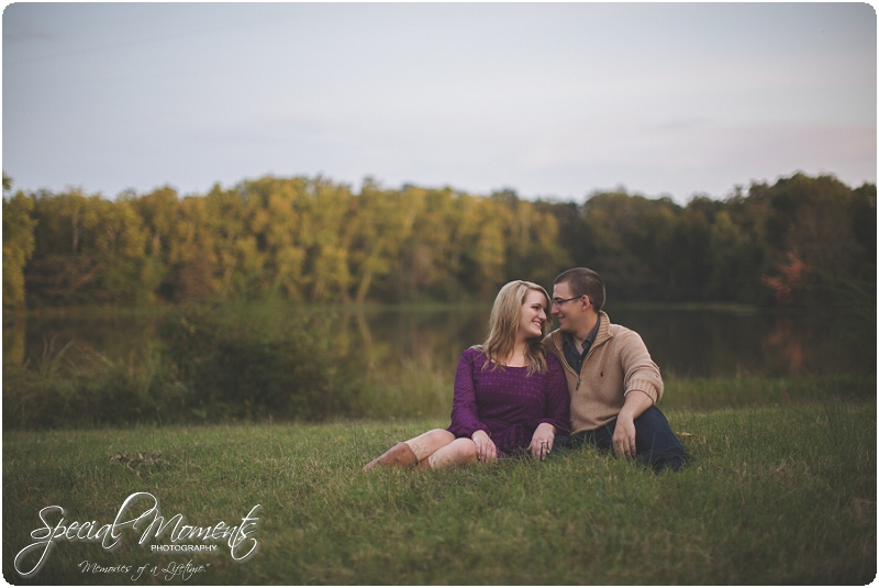 engagement pictures, southern engagement pictures, amazing engagement portraits_0070