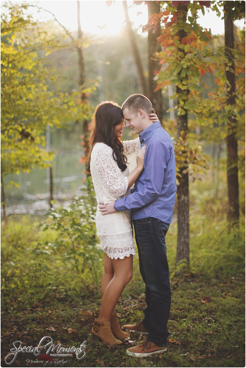 picnic engagement pictures, dreamy engagement pictures, amazing engagement pictures,engagement picture,southern engagement pictures_0034