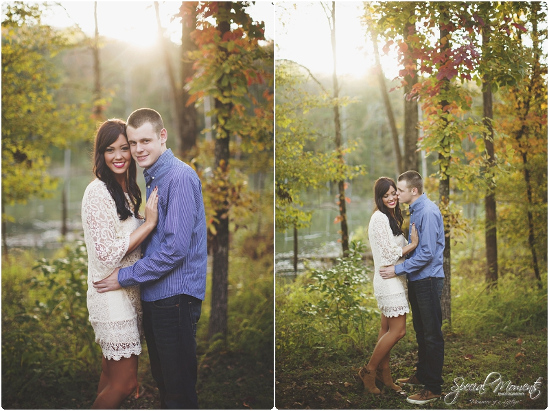 picnic engagement pictures, dreamy engagement pictures, amazing engagement pictures,engagement picture,southern engagement pictures_0035