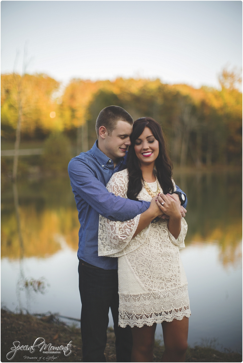 picnic engagement pictures, dreamy engagement pictures, amazing engagement pictures,engagement picture,southern engagement pictures_0036