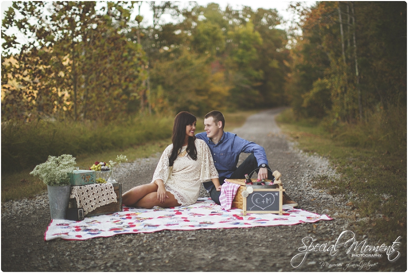 picnic engagement pictures, dreamy engagement pictures, amazing engagement pictures,engagement picture,southern engagement pictures_0037