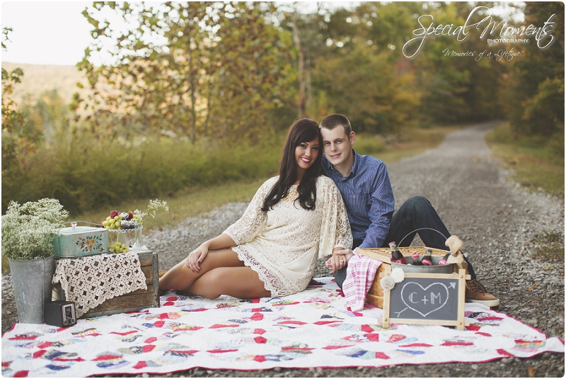 picnic engagement pictures, dreamy engagement pictures, amazing engagement pictures,engagement picture,southern engagement pictures_0038
