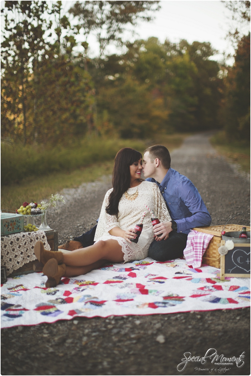 picnic engagement pictures, dreamy engagement pictures, amazing engagement pictures,engagement picture,southern engagement pictures_0041