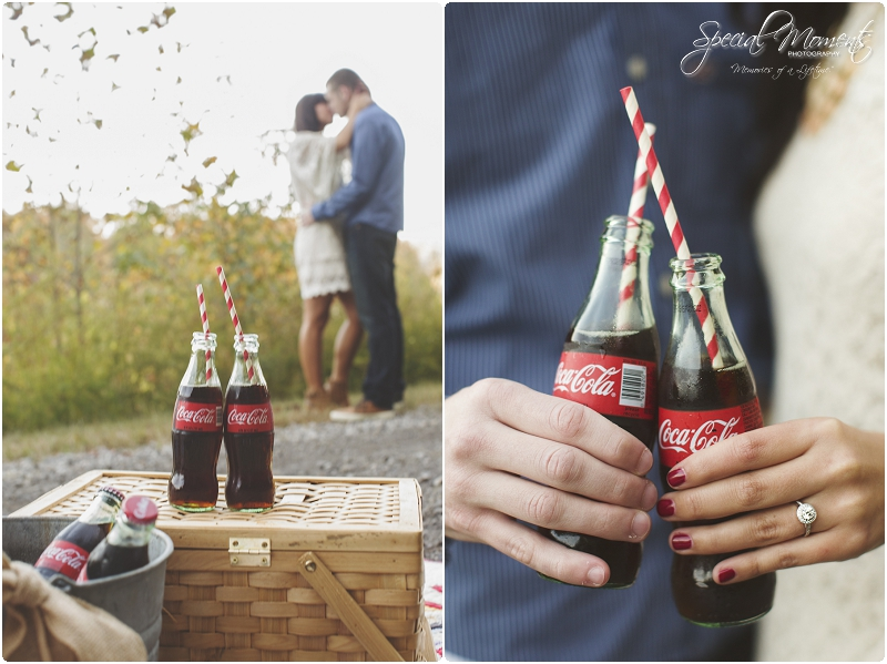 picnic engagement pictures, dreamy engagement pictures, amazing engagement pictures,engagement picture,southern engagement pictures_0043