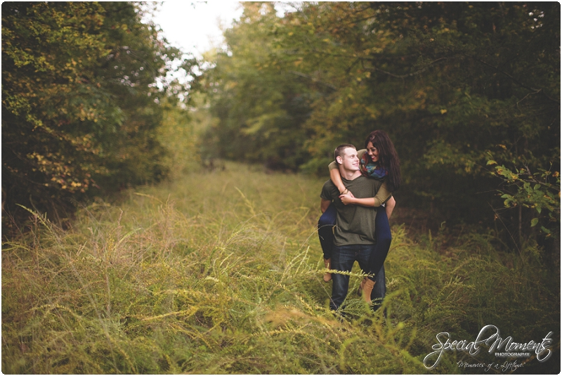 picnic engagement pictures, dreamy engagement pictures, amazing engagement pictures,engagement picture,southern engagement pictures_0045