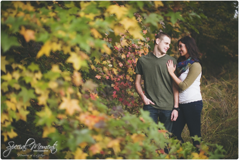 picnic engagement pictures, dreamy engagement pictures, amazing engagement pictures,engagement picture,southern engagement pictures_0046