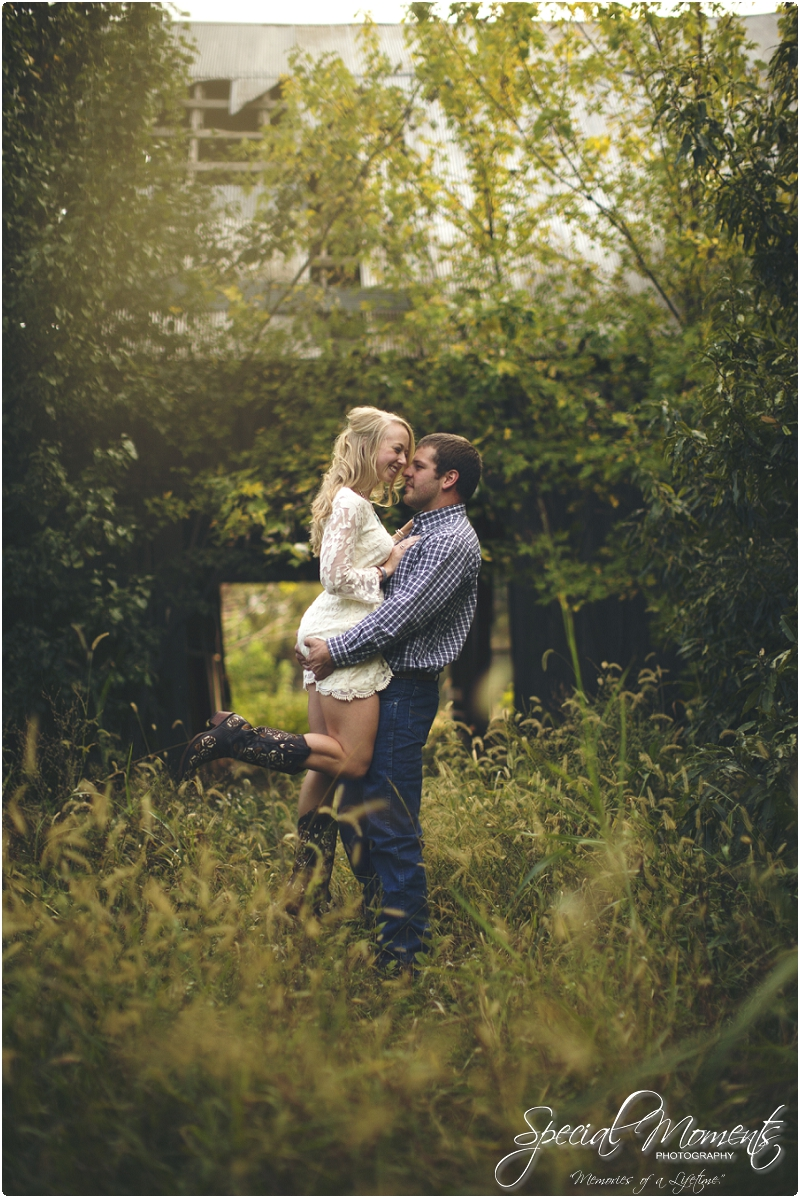 country engagement pictures, southern engagement pictures, amazing engagement pictures_0063