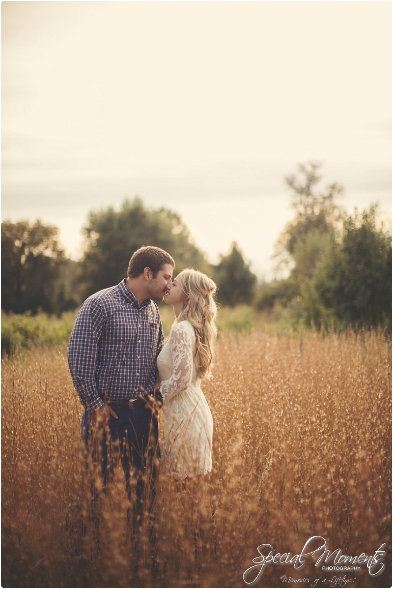 country engagement pictures, southern engagement pictures, amazing engagement pictures_0065