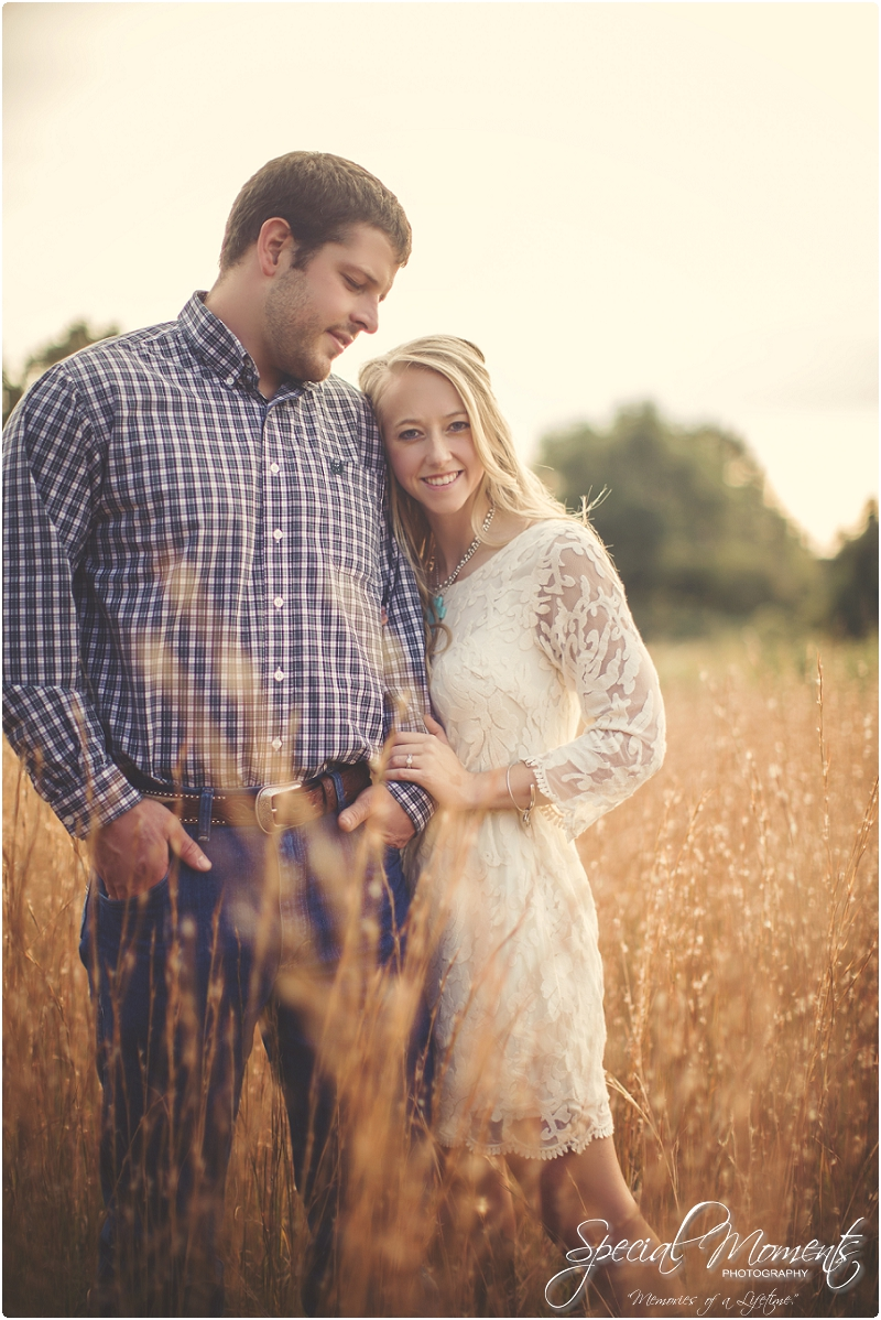 country engagement pictures, southern engagement pictures, amazing engagement pictures_0066
