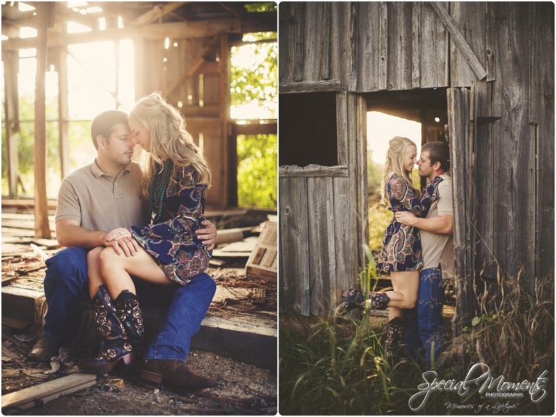 country engagement pictures, southern engagement pictures, amazing engagement pictures_0067