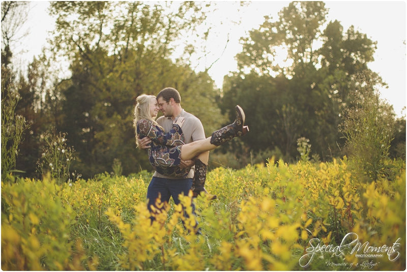 country engagement pictures, southern engagement pictures, amazing engagement pictures_0068