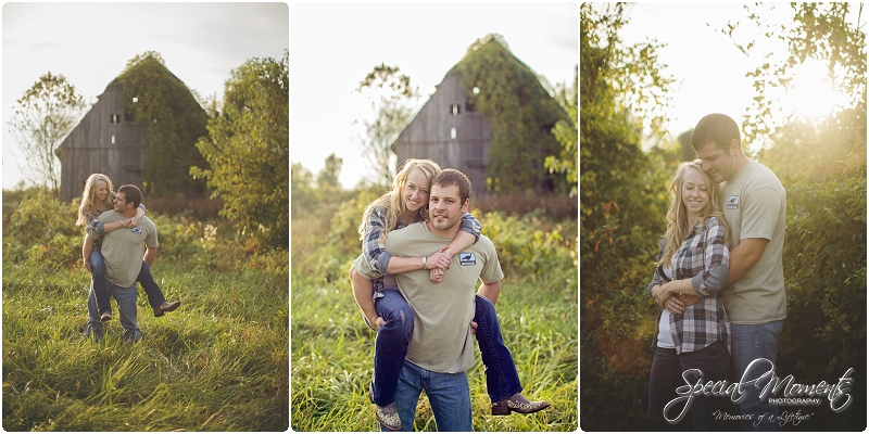 country engagement pictures, southern engagement pictures, amazing engagement pictures_0069
