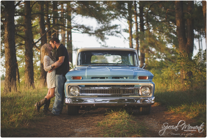 country engagement pictures, southern engagement pictures, amazing engagement pictures_0070