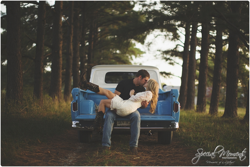 country engagement pictures, southern engagement pictures, amazing engagement pictures_0071