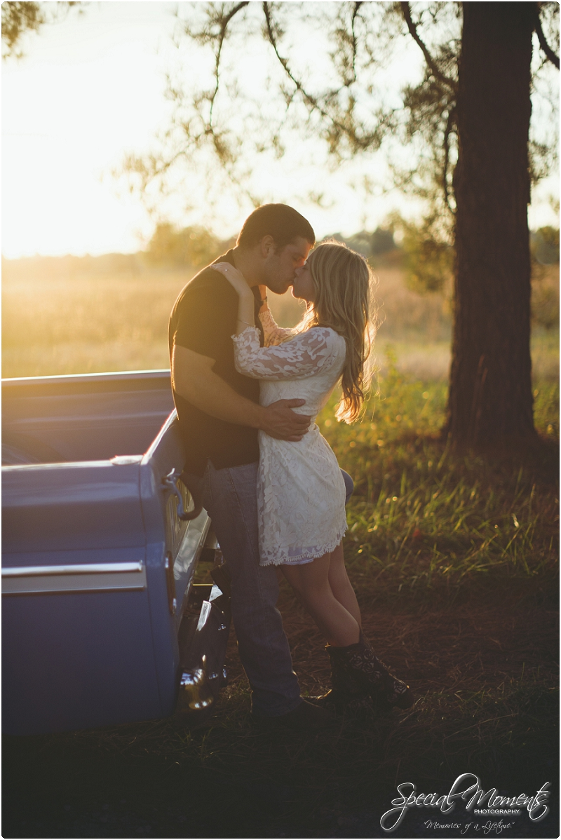 country engagement pictures, southern engagement pictures, amazing engagement pictures_0072