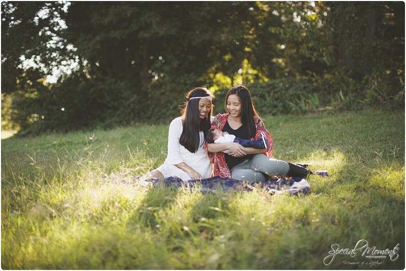 newborn pictures, family pictures, outdoor newborn pictures_0036