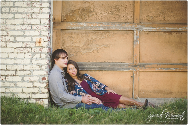 southern engagement pictures, amazing engagement pictures, chic engagement pictures_0076