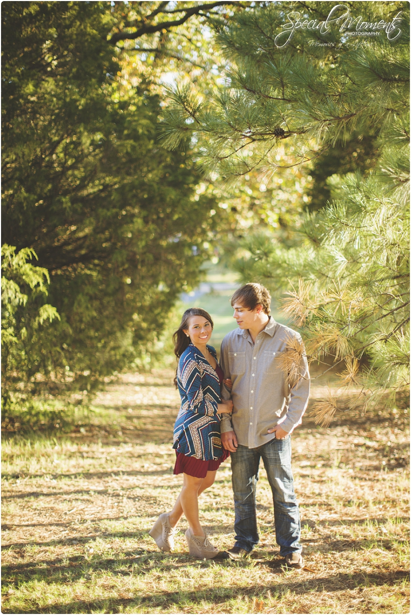southern engagement pictures, amazing engagement pictures, chic engagement pictures_0078