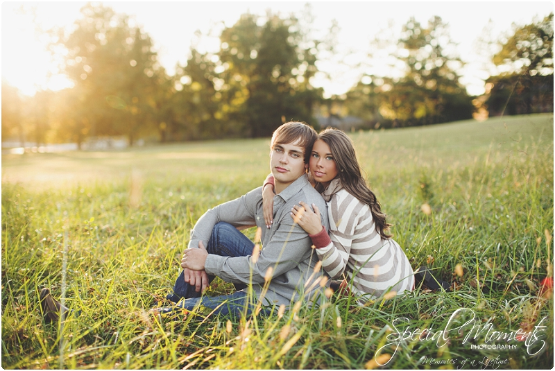 southern engagement pictures, amazing engagement pictures, chic engagement pictures_0083