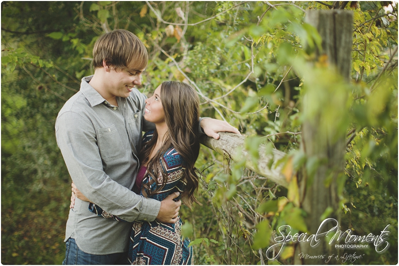 southern engagement pictures, amazing engagement pictures, chic engagement pictures_0085
