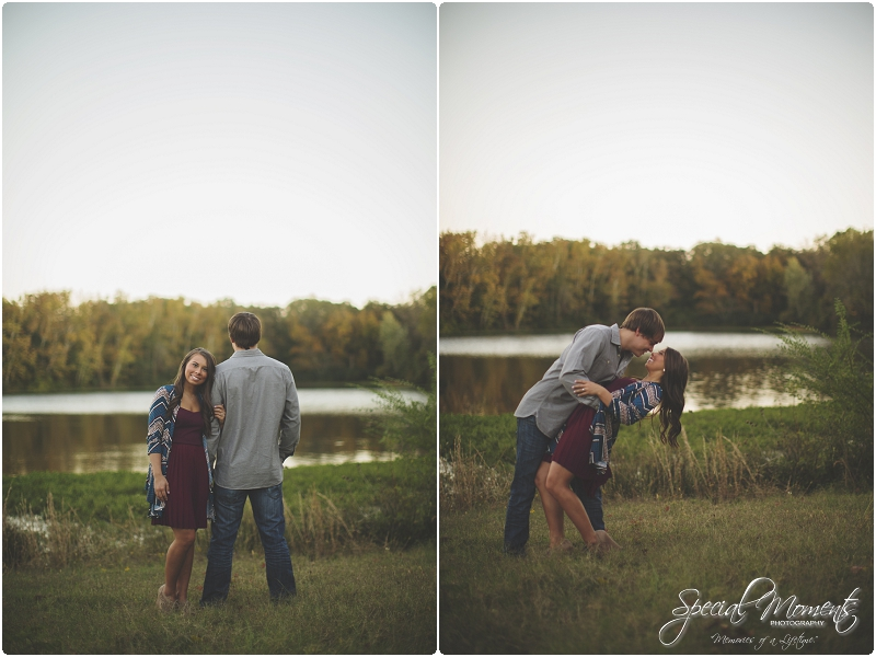 southern engagement pictures, amazing engagement pictures, chic engagement pictures_0086