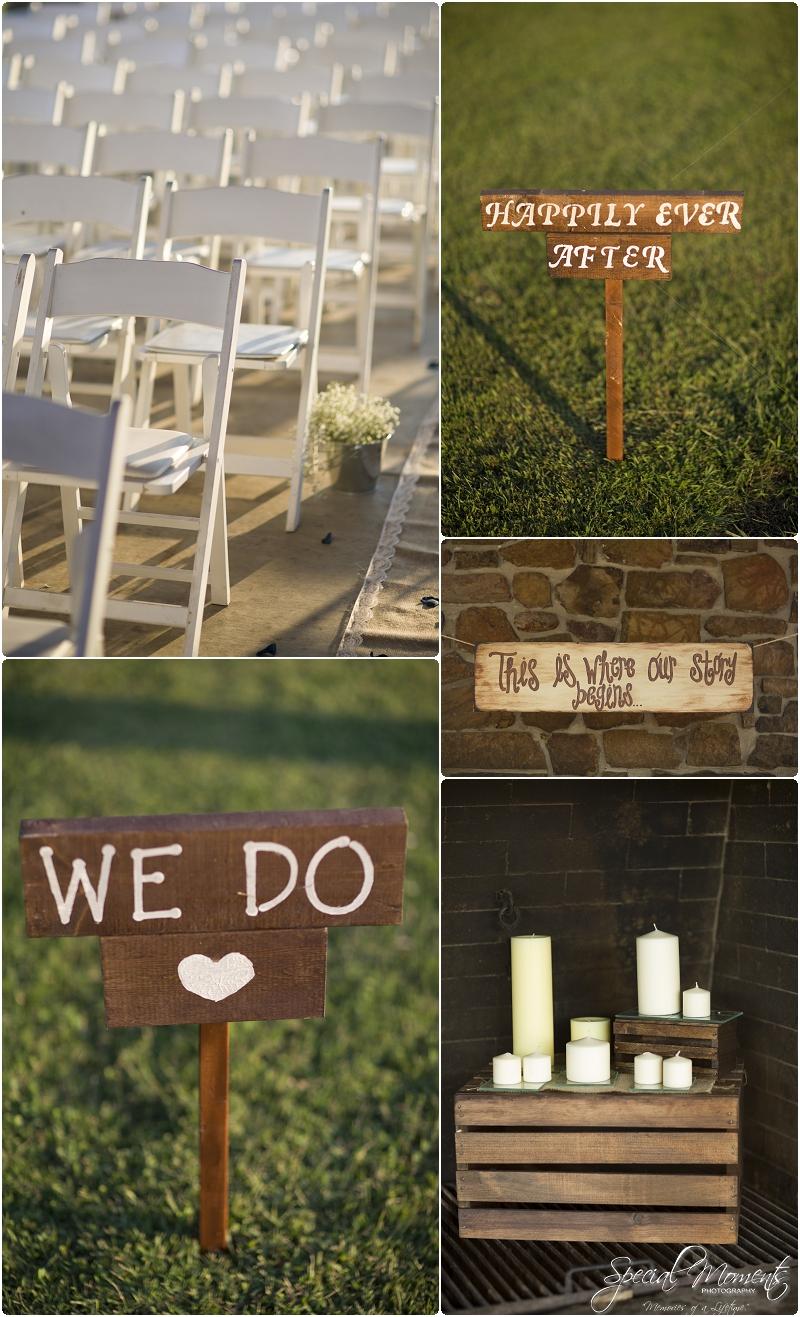southern weddings, lake weddings, southern wedding portraits, wedding pictures_0001