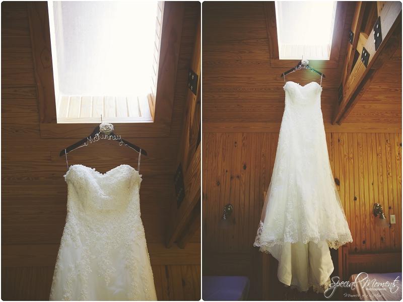 southern weddings, lake weddings, southern wedding portraits, wedding pictures_0002