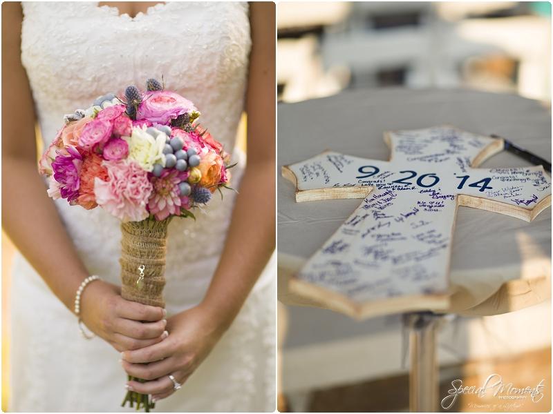 southern weddings, lake weddings, southern wedding portraits, wedding pictures_0003