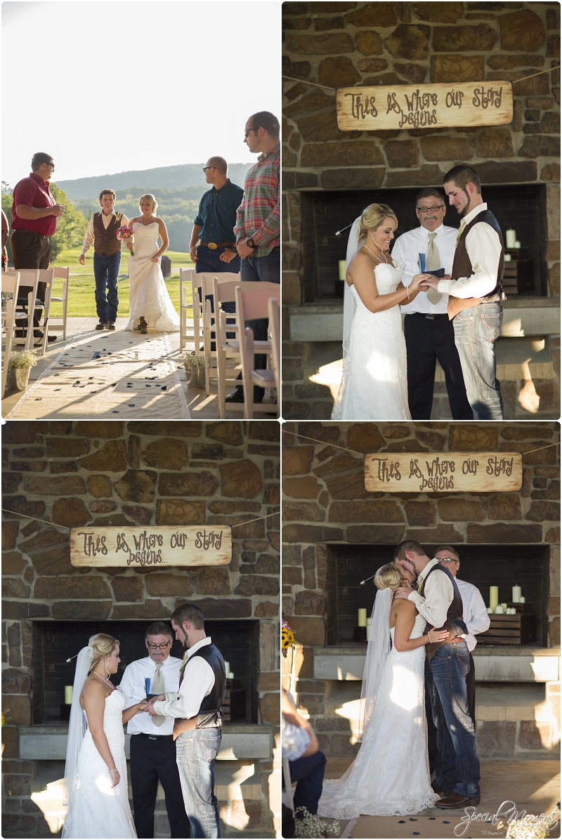 southern weddings, lake weddings, southern wedding portraits, wedding pictures_0004