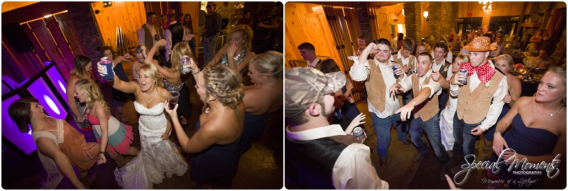 southern weddings, lake weddings, southern wedding portraits, wedding pictures_0006