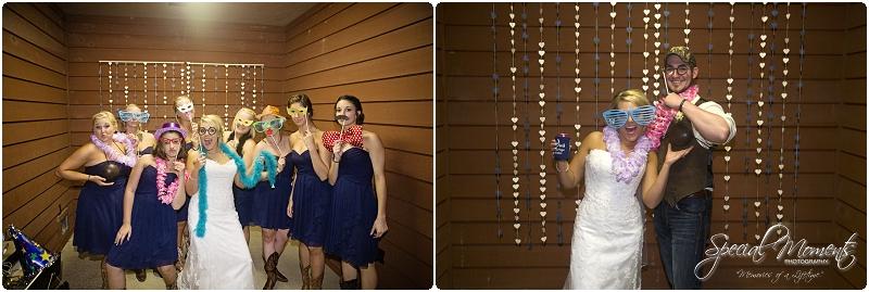 southern weddings, lake weddings, southern wedding portraits, wedding pictures_0007