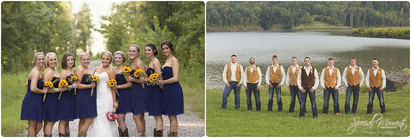 southern weddings, lake weddings, southern wedding portraits, wedding pictures_0012