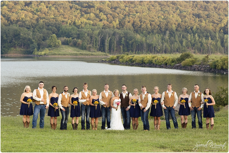 southern weddings, lake weddings, southern wedding portraits, wedding pictures_0014