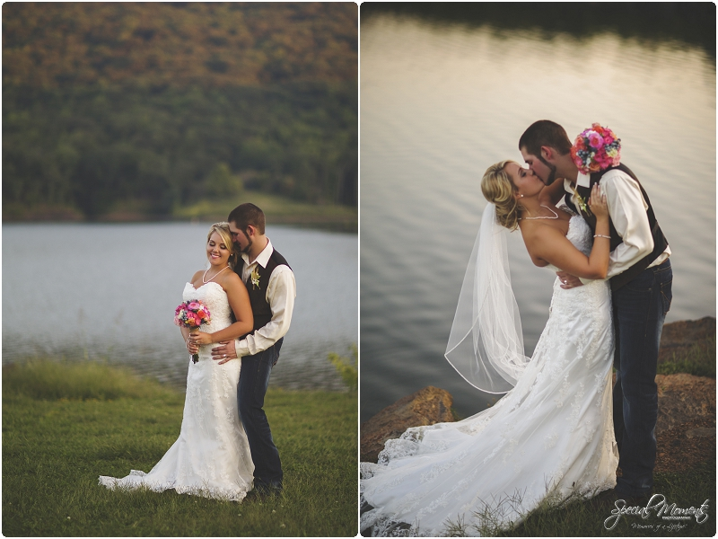southern weddings, lake weddings, southern wedding portraits, wedding pictures_0015