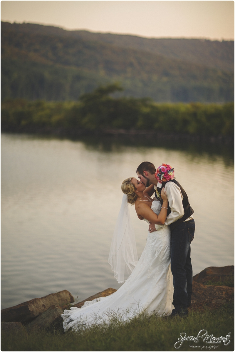 southern weddings, lake weddings, southern wedding portraits, wedding pictures_0016