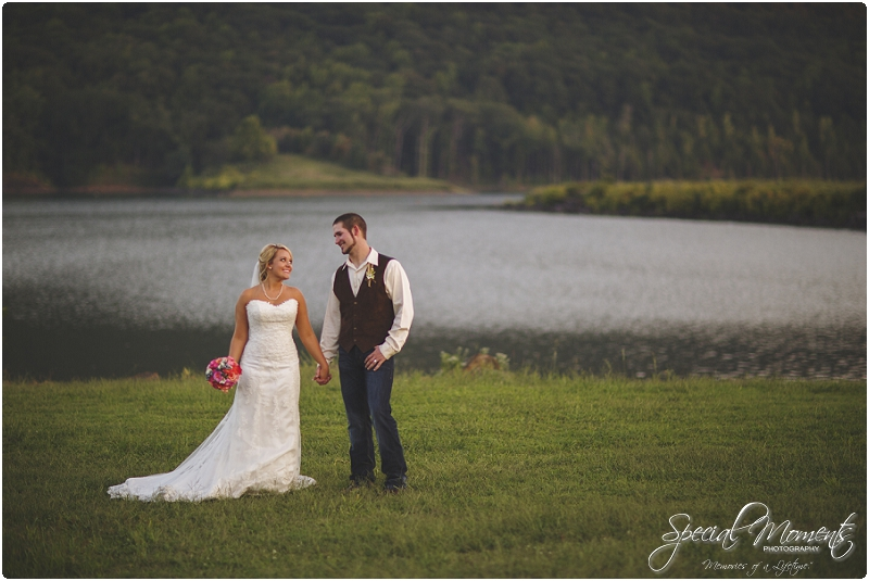 southern weddings, lake weddings, southern wedding portraits, wedding pictures_0017