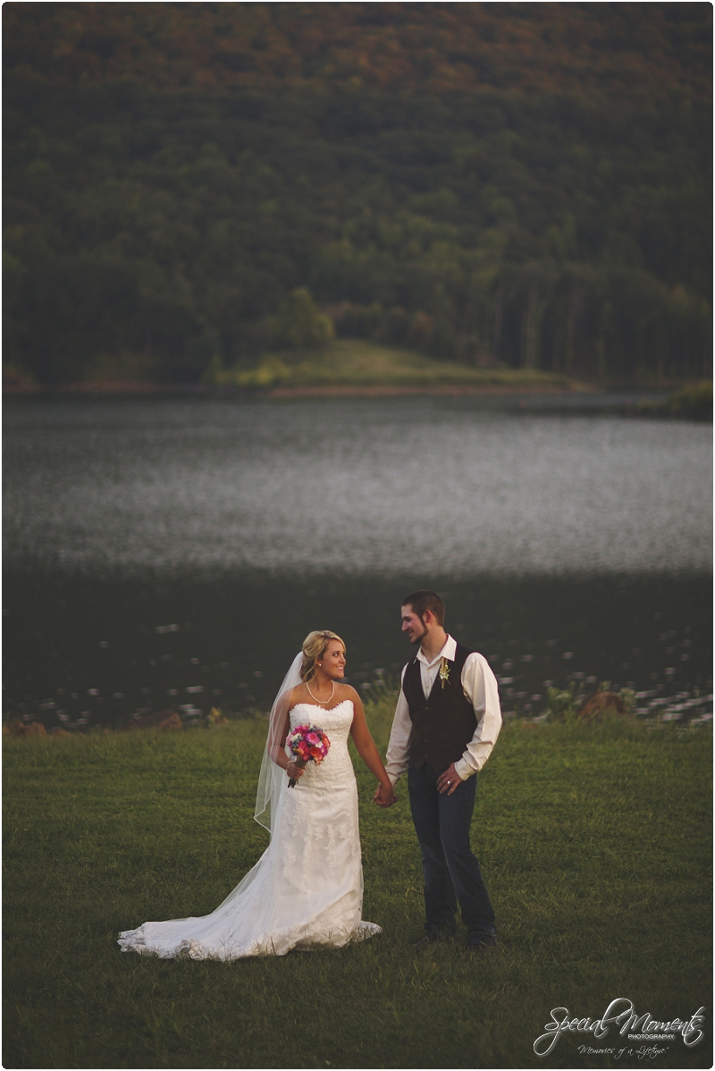 southern weddings, lake weddings, southern wedding portraits, wedding pictures_0018