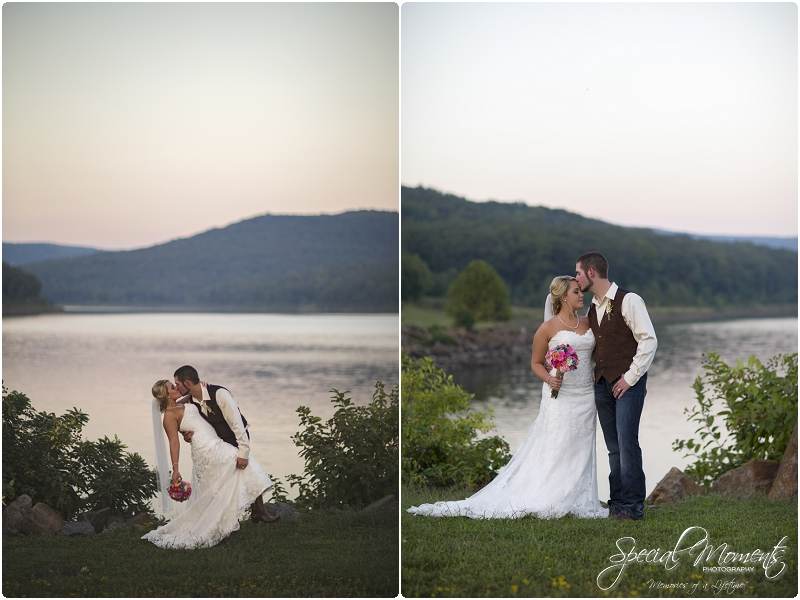 southern weddings, lake weddings, southern wedding portraits, wedding pictures_0019